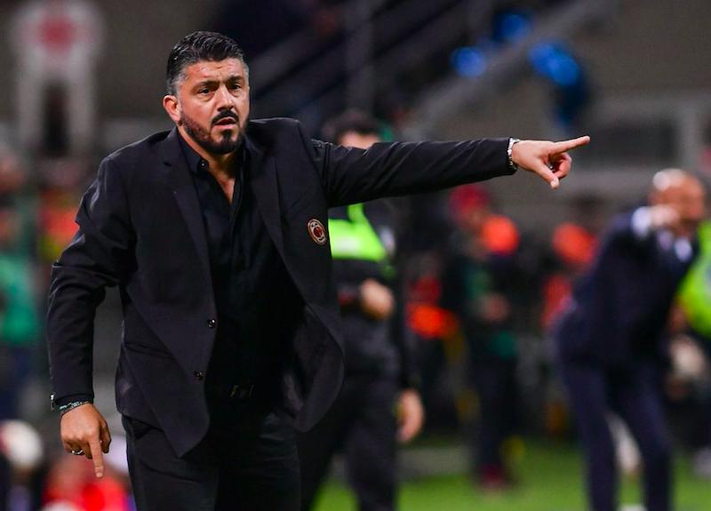 Cutrone conquista il Milan: che messaggio di Gattuso per i fantallenatori