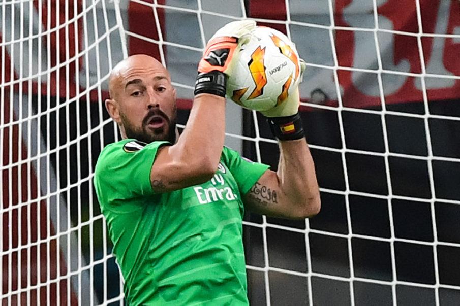 """Orsi rivela: """"Reina può diventare il primo portiere del Milan, Plizzari fa il vice"""""""