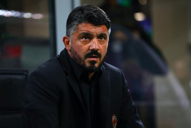 """Milan, il CorSport rivela: """"Attenzione: possibile una cessione pesante a gennaio"""""""