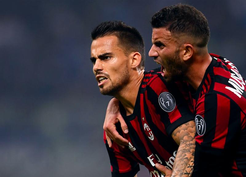 """Milan, Sky: """"Sorpresa Musacchio: è già in gruppo! I tempi di recupero di Romagnoli…"""""""