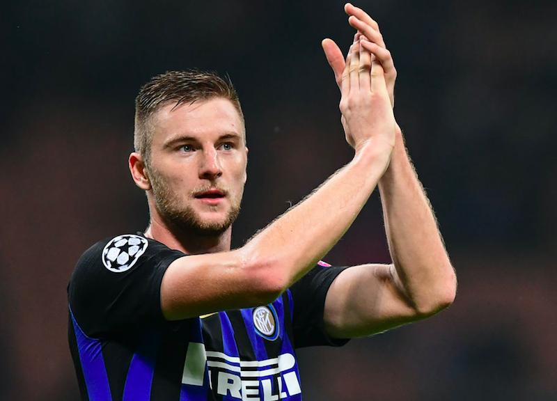 "Skriniar, l'Inter studia la contromossa. Sky: ""In arrivo la nuova offerta"""