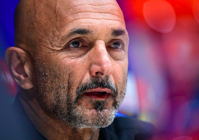 """Gazzetta: """"Boban vuole Spalletti al Milan, l'Inter ha già risposto: Luciano fa sapere…"""""""