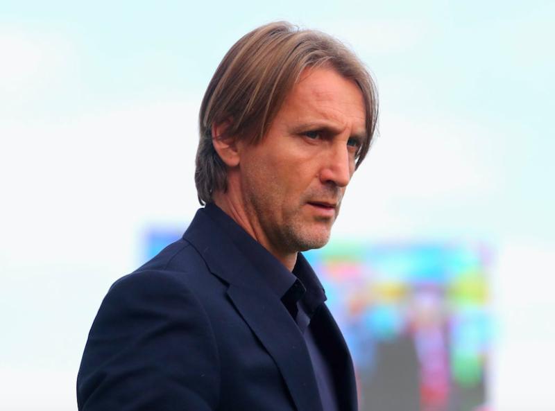 """Udinese, ecco Nicola: """"Mandragora può fare il regista, vi assicuro che Lasagna…"""""""