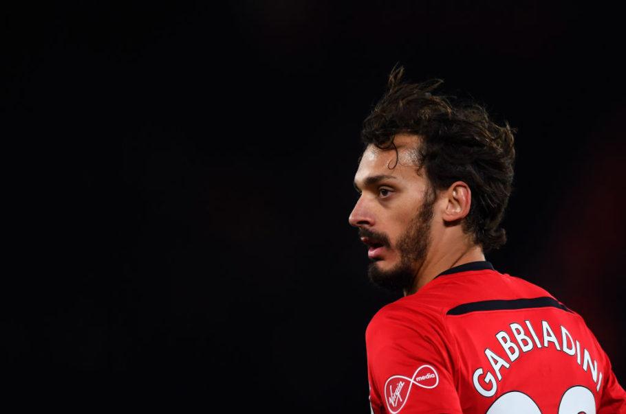 """Gabbiadini alla Samp, prime indicazioni per il fantacalcio: """"Tocca a lui con Quagliarella"""""""