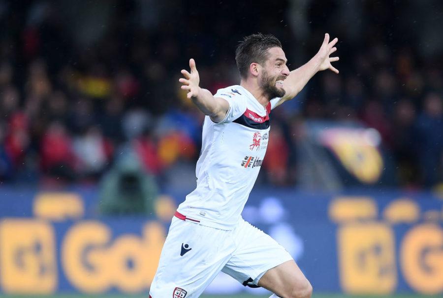 FORMAZIONI UFFICIALI – Cagliari-Empoli: debutta Birsa! Caputo titolare, c'è Traoré
