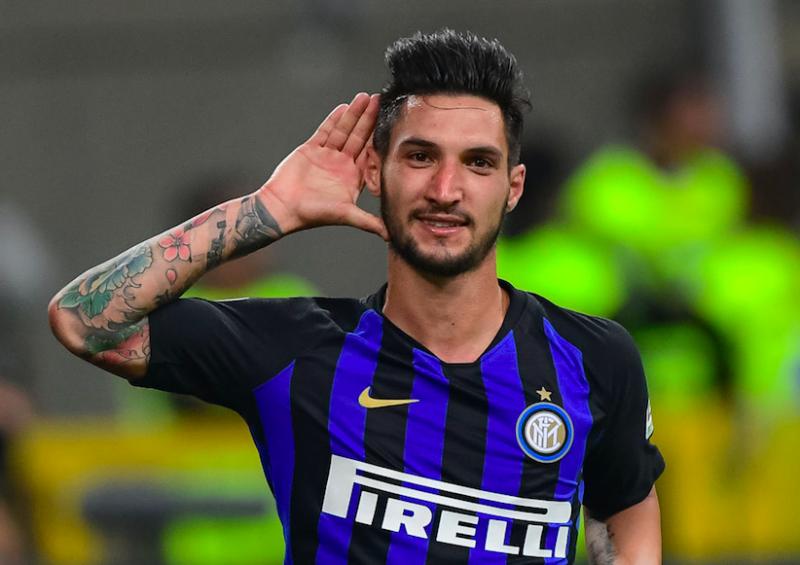 UFFICIALE – Inter, riscattati Politano e Salcedo: la cifra pagata è sorprendente