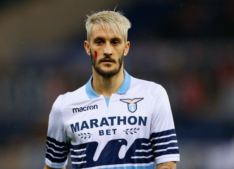 Lazio, scatta il ritiro: rientra in gruppo Luis Alberto! Stop Marusic, Leiva accelera