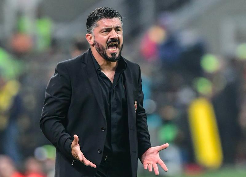 Milan, da Simic a Bertolacci e Halilovic: formazione rivoluzionata in Europa League