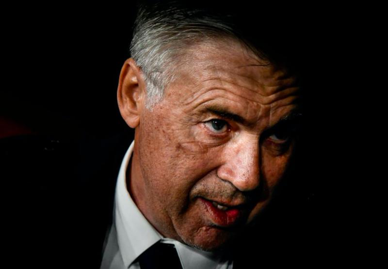 """Napoli, il CorSport svela: """"Cinque nomi nel piano di mercato, c'è un bomber di Serie A"""""""