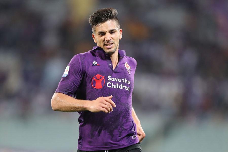 Udinese-Fiorentina, le formazioni ufficiali: fuori Simeone e Okaka, gioca Pussetto
