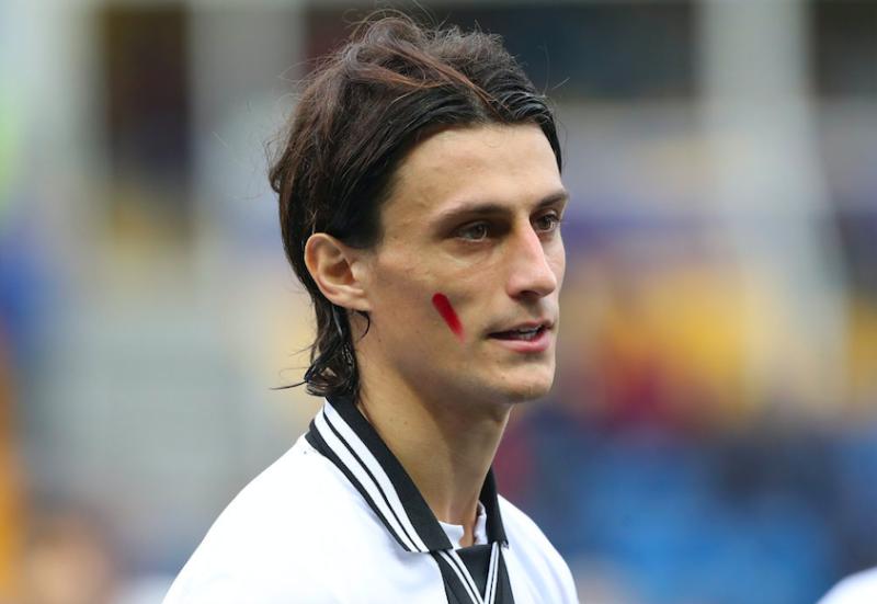 Inglese, il Parma fa un investimento serio: oggi arriva per le firme, gli infortuni…