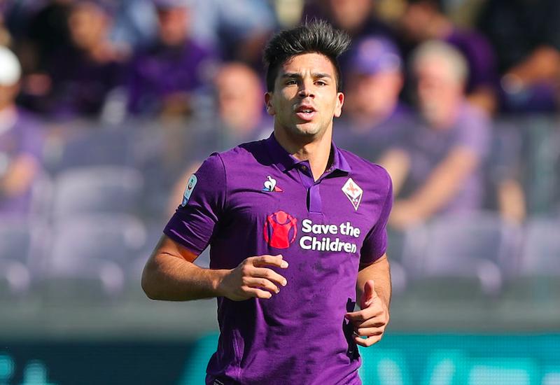 """La Gazzetta: """"Simeone per Duncan, la Fiorentina ragiona sul possibile scambio"""""""
