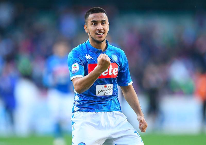 Il Parma trattiene Sepe, rimarrà da titolare: chiesti altri due giocatori al Napoli