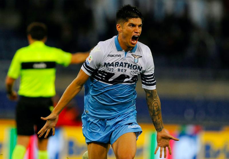 Lazio, Correa cerca spazio: tre soluzioni per la Juve, è emergenza in difesa