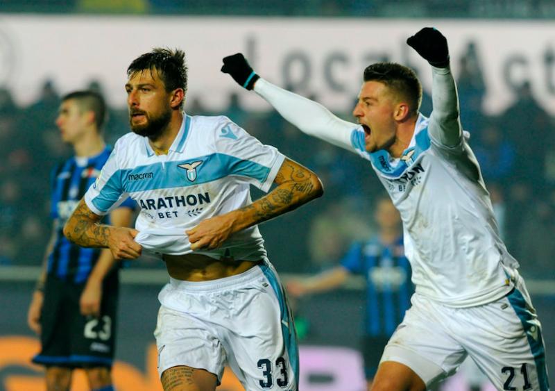 """Acerbi non molla il record: """"Voglio giocare anche contro il Novara"""""""