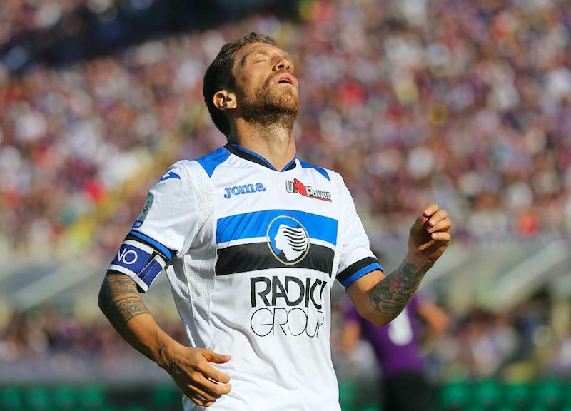 Atalanta, l'assist del Papu Gomez è un caso dubbio: la decisione di Fantagazzetta