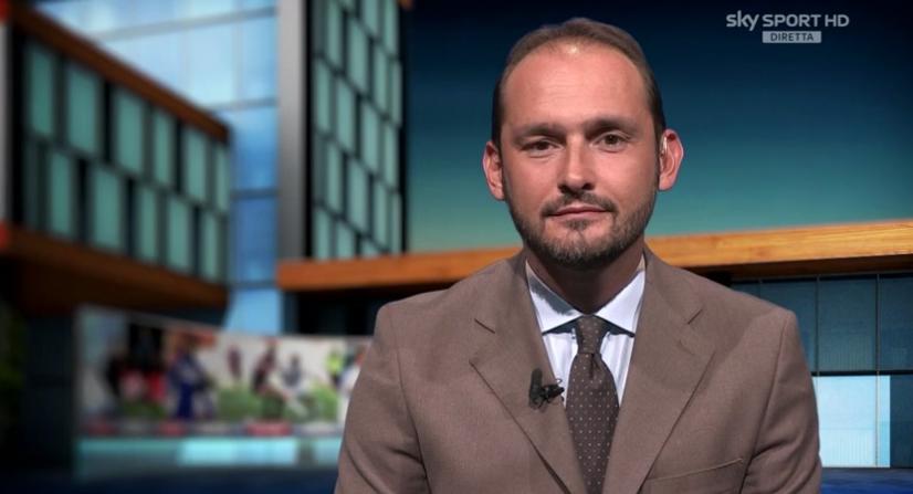 """Di Marzio: """"Si gioca l'intero turno di Serie A, anche Juventus-Inter"""""""