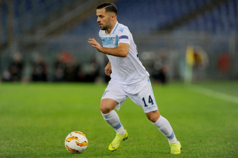 """Lazio, Durmisi shock: """"Troppe siringhe, sono infortunato da oltre due anni!"""""""