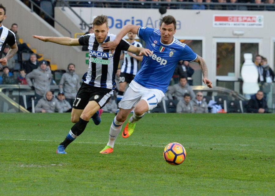 """Widmer: """"In Italia sono pazzi per il fantacalcio! Mi scrivevano per un gol… o di giocare male"""""""