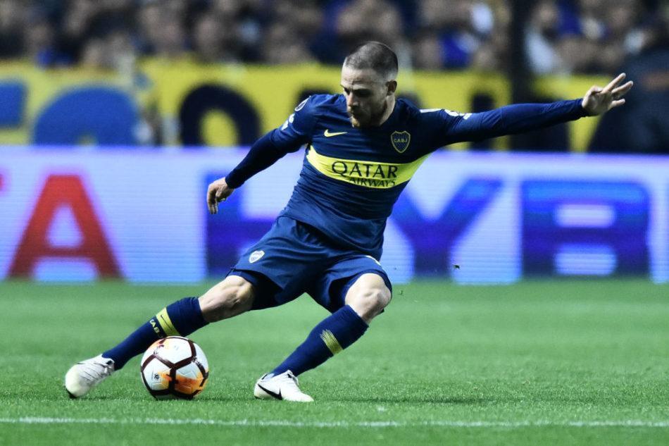 Cagliari scatenato: preso un nuovo centrocampista e può chiudere anche per Nandez