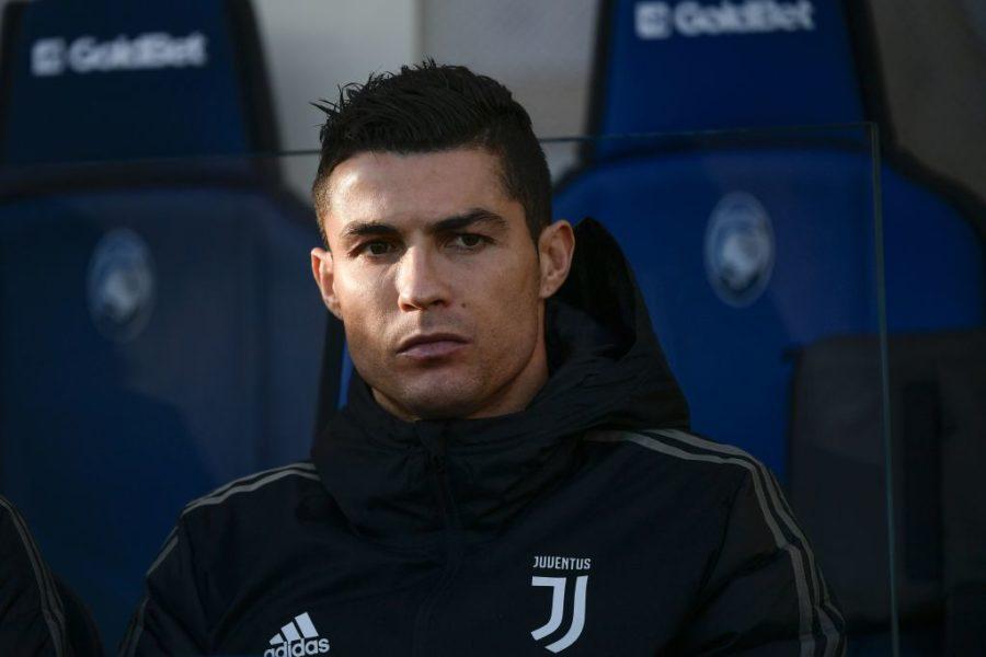 """""""Prendetemi per pazzo: ho rifiutato Cristiano Ronaldo al fanta in uno scambio secco"""""""