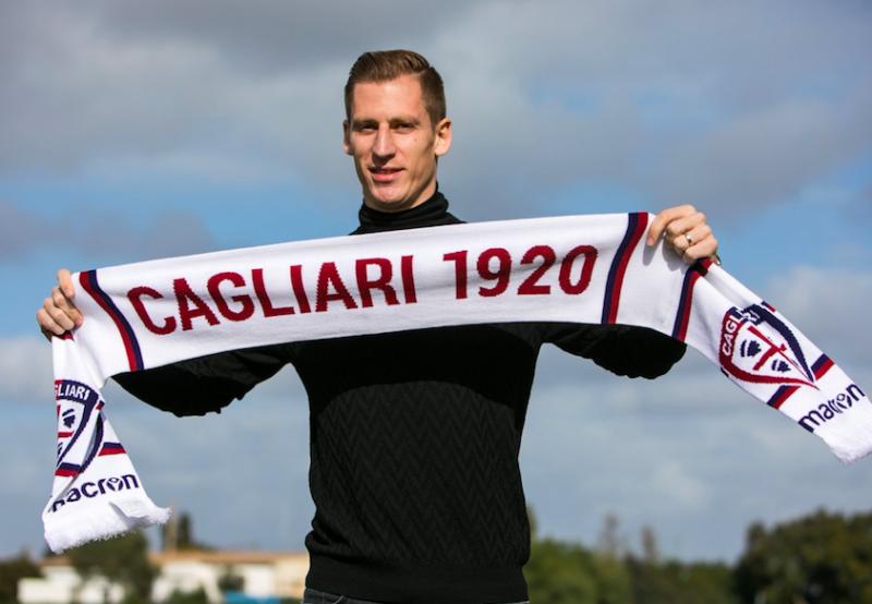 Birsa è del Cagliari, cosa cambia al fanta: tenerlo o no, la gestione e dove giocherà