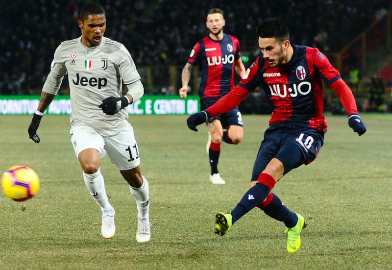 Bologna, chi prendere al fantacalcio tra Sansone e Soriano: i primi segnali con la Juve