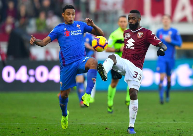 PROMOSSI E BOCCIATI – Belotti non è lui, Simeone schiaccia Muriel! Inter e Napoli, tre flop