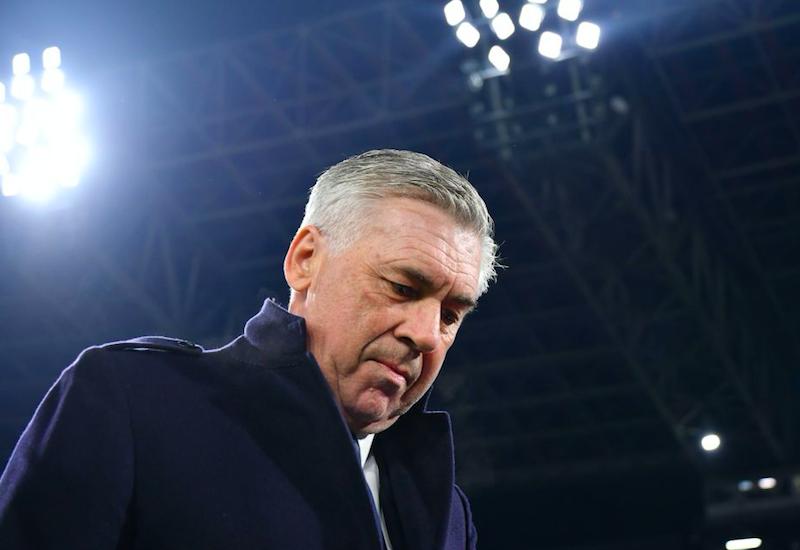 Europa League, il sorteggio: il Napoli pesca l'Arsenal. Ora il pericolo turnover
