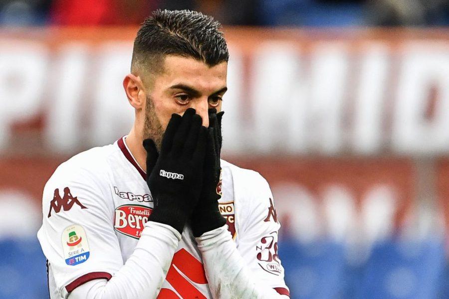 Torino, Mazzarri coi dubbi Baselli e Iago: come può cambiare la formazione