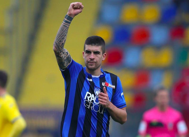 """Sky: """"Tutto fatto, la Roma chiude il colpo in difesa: preso Mancini, le cifre"""""""