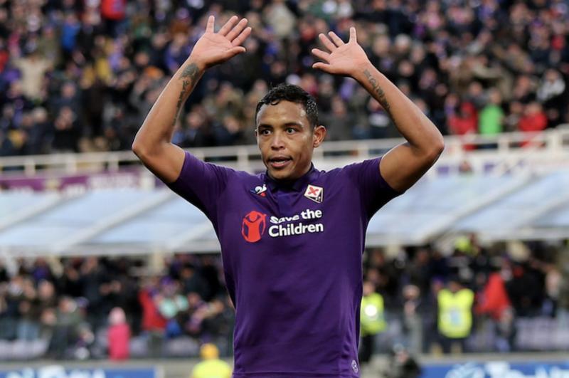Fiorentina, da Laurini a Benassi e Muriel: Pioli 'nasconde' la formazione