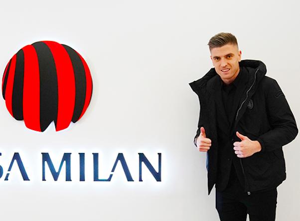 Piatek al Milan, sette cose da sapere: cosa cambia, con chi scambiarlo, i rigori, Cutrone…