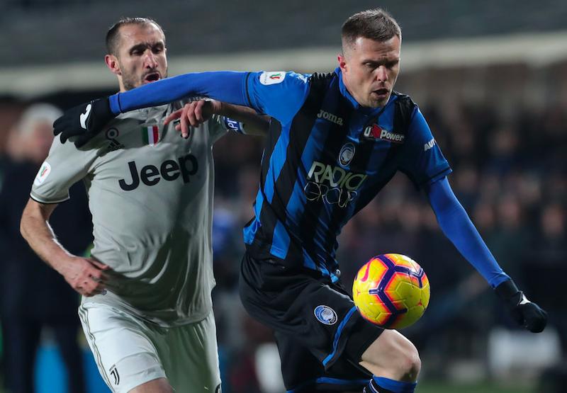 """Gennari (BergamoPost): """"Decisa la gestione di Ilicic per il Cagliari"""""""