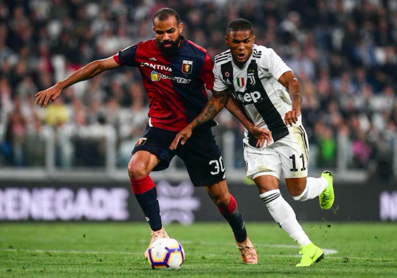 UFFICIALE – Sandro cambia maglia: cosa fare adesso che è all'Udinese