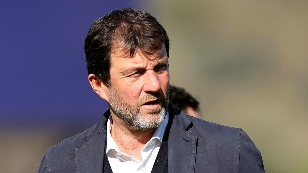 """Ds Cagliari: """"Nainggolan a tre mila all'ora! Il rientro di Cragno, Joao Pedro e il portiere…"""""""