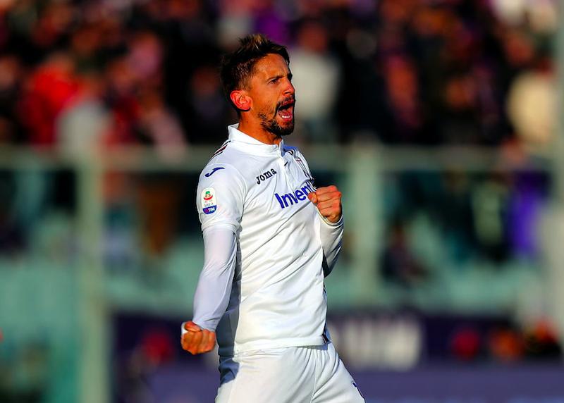 Bologna-Sampdoria, le formazioni ufficiali: Tonelli in difesa, gioca Krejci titolare