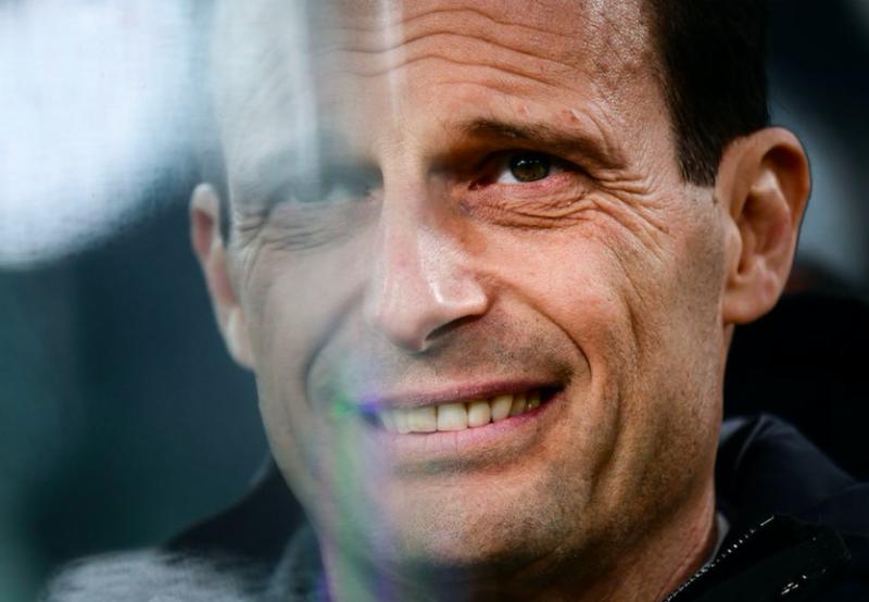 """La Juve cambia! Sky: """"I tre esperimenti di Allegri per le ultime partite, occhio a Kean"""""""