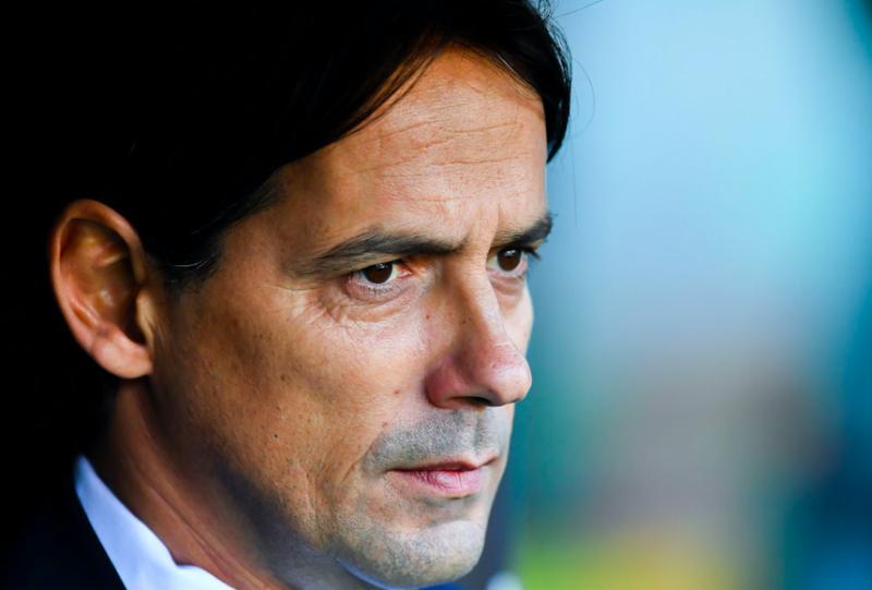 """Inzaghi si blinda e non parla. Sky: """"Nuovi segnali per la Juve"""""""