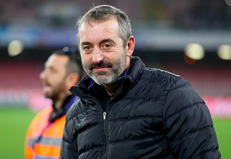 Milan, i tre giocatori che ha chiesto Giampaolo nell'incontro con la dirigenza