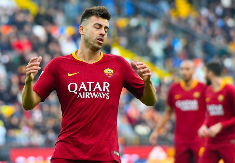 Roma-Bologna, le probabili formazioni: da El Shaarawy a Santander, tutte le novità