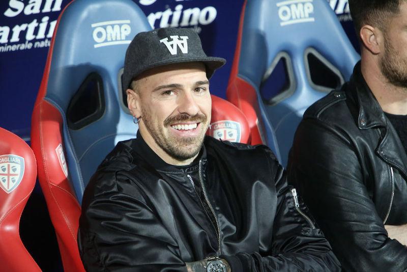 UFFICIALE – Cacciatore resta al fantacalcio, il Cagliari lo ha riscattato dal Chievo