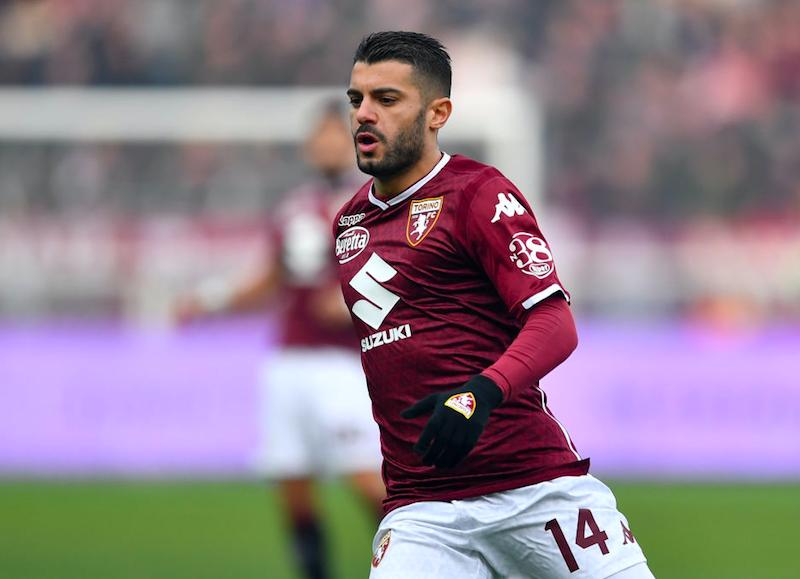 """Sky: """"Iago Falqué può lasciare il Toro in prestito: offerta dalla Serie A"""""""