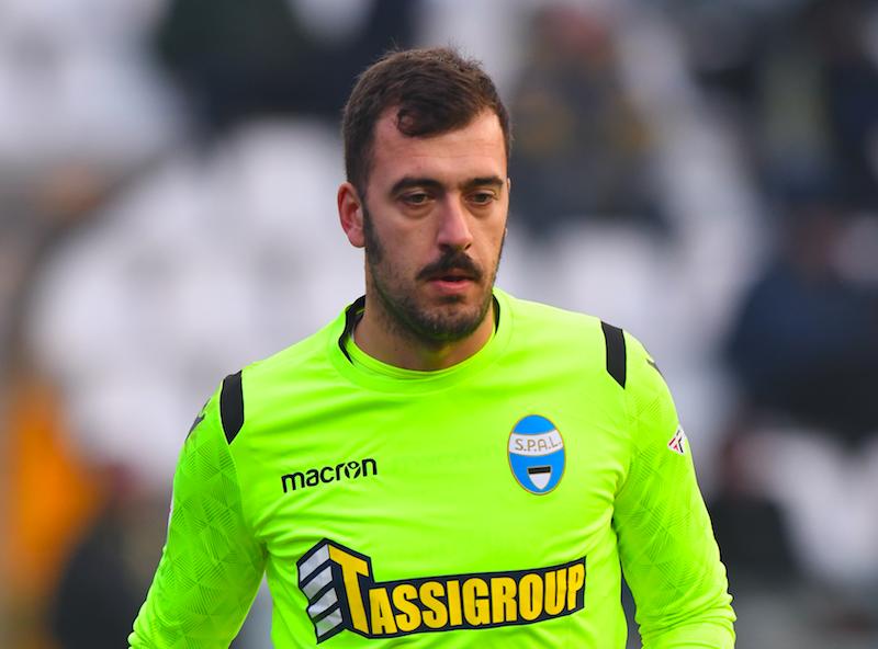 FORMAZIONI UFFICIALI – Udinese-Spal: fuori Viviano! Dentro Lasagna e Valoti