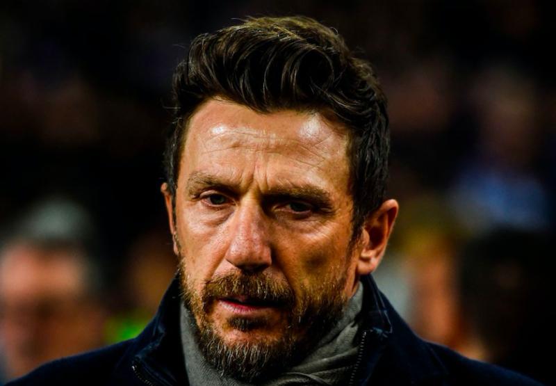 Il Milan ha già bocciato due allenatori: Gazidis non li vuole, resiste un solo nome