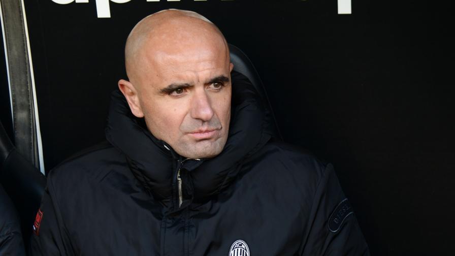 """Il vice di Gattuso: """"Conti paga l'infortunio! Paquetà non doveva giocare, Calhanoglu e Suso…"""""""