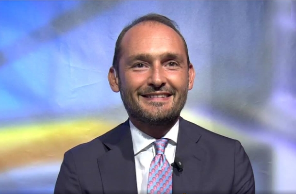 """Di Marzio: """"L'Inter può incassare 18 milioni con una cessione a breve"""""""