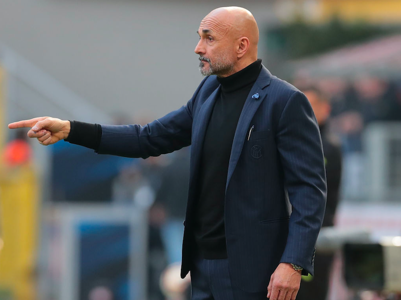 """Di Marzio: """"Spalletti-Milan, lui ne fa una questione di principio: pensa che l'Inter…"""""""