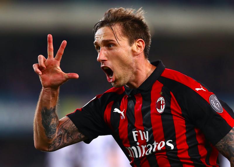 FORMAZIONI UFFICIALI – Milan-Udinese: rivoluzione Gattuso! Biglia titolare, Lasagna c'è
