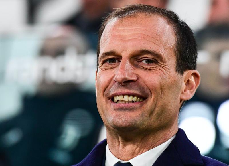 Juve, Allegri ha deciso: così cambierà ruolo a un titolare bianconero